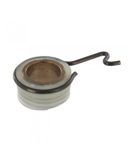 Шнек за моторна резачка STIHL MS 180, MS 210