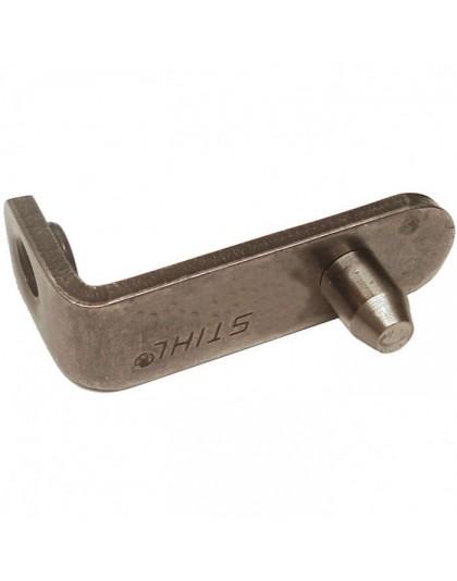Шибър за моторна резачка STIHL MS 271, MS 290
