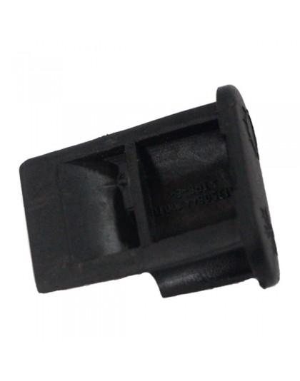 Шибър за моторна резачка STIHL MS 341, MS 361