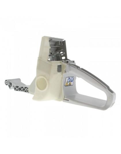 Резервоар за моторна резачка STIHL 038