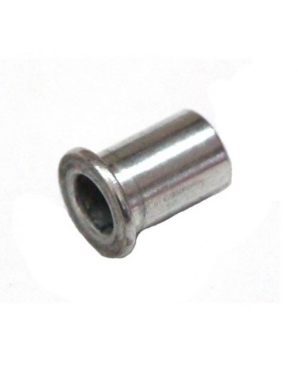 Втулка за моторна резачка STIHL MS 341, MS 460