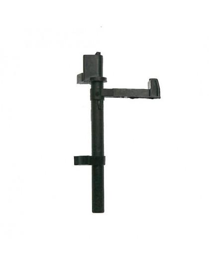 Превключващ лост за моторна резачка STIHL MS 170, MS 180