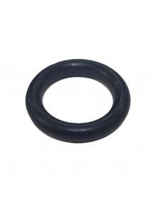 О-пръстен за водоструйка STIHL RE 107, RE 108