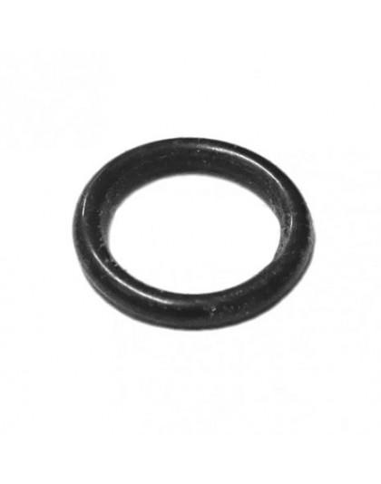 О-пръстен за водоструйка STIHL RE 106, RE 107