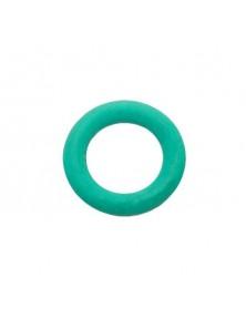 О-пръстен за водоструйка STIHL RE 116