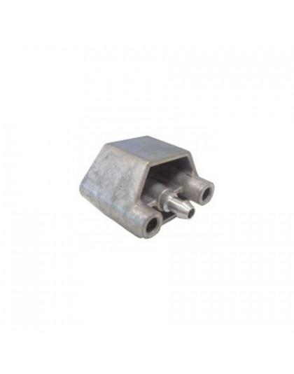 Фланец за моторна резачка STIHL MS 210, MS 230