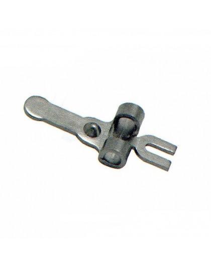 Лост за моторна резачка STIHL MS 231, MS 251