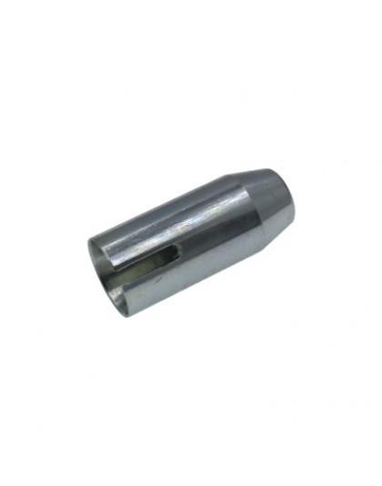 Втулка за моторна коса STIHL FS 38, FS 55