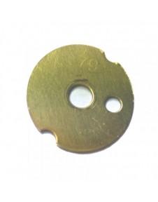 Дроселна клапа за моторна резачка STIHL MS 170