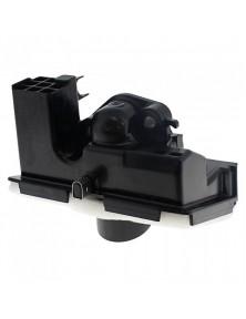 Капак за филтъра на моторна резачка STIHL MS 170