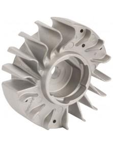 Маховик за моторна резачка STIHL MS 170, MS 180