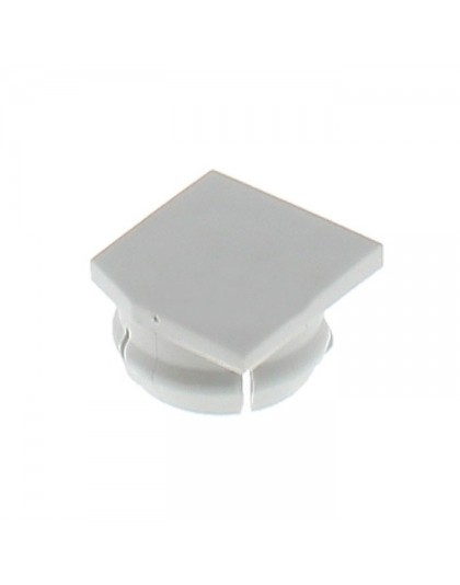 Капак за моторна резачка STIHL MS 341, MS 361