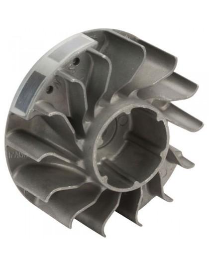 Маховик за моторна резачка STIHL MS 171, MS 181