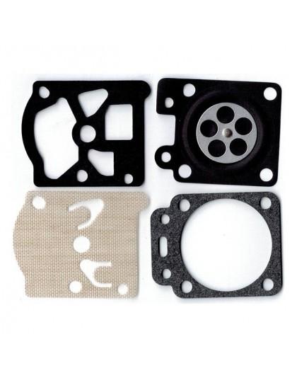 Комплект за карбуратор STIHL за FS 240, FS 260