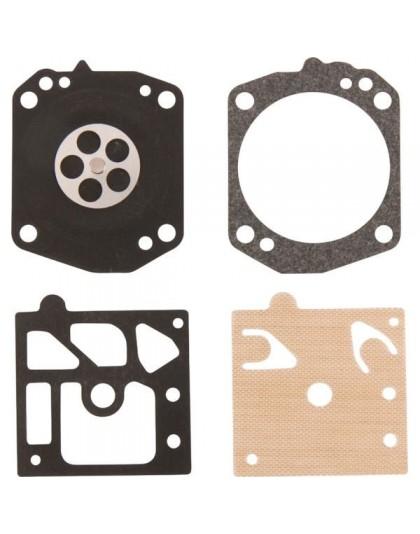 Комплект за карбуратор STIHL за FS 490, FS 560 C-EM