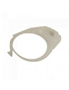 Пластмасов сегмент за моторна резачка STIHL 021, 023