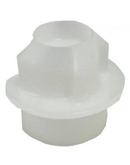Основа за амбриаж за моторна резачка STIHL MS 210