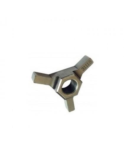 Основа за амбриаж за моторен ъглошлайф STIHL TS 410