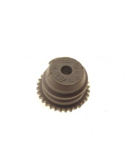 Опорна тапа за моторна резачка STIHL MS 270, MS 280