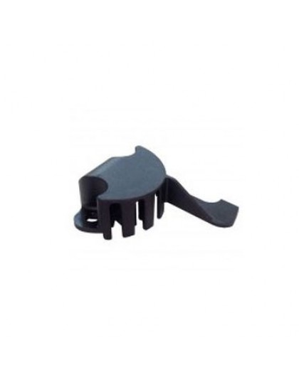 Преграда за моторна резачка STIHL MS 181, MS 211