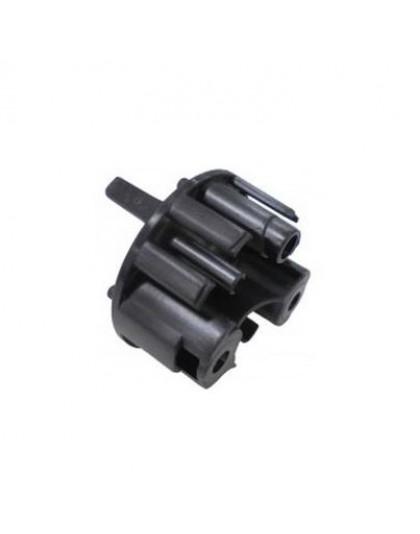 Основа за филтър за моторна резачка STIHL MS 231