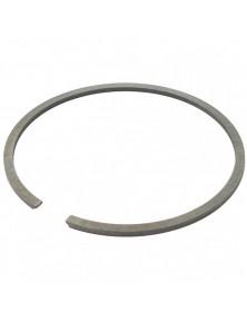 Сегмент за моторна резачка STIHL MS 380, MS 381