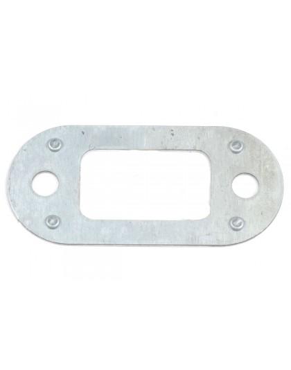 Рамка за моторна резачка STIHL MS 260