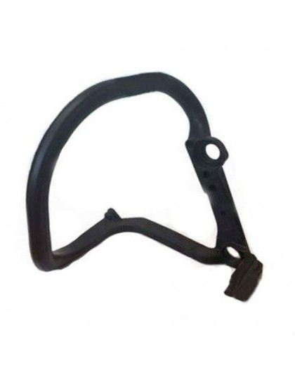 Ръкохватка за моторна резачка STIHL MS 210, MS 230