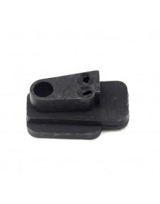 Съединителна втулка за моторна резачка STIHL 034