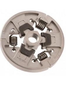 Съединител за моторна резачка STIHL MS 391