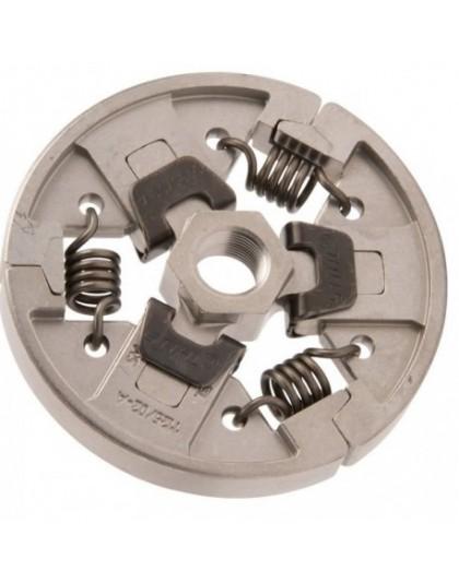 Съединител за моторна резачка STIHL MS 311, MS 391