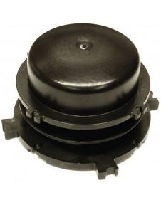 Шпула за глава за косене STIHL AutoCut 40-2