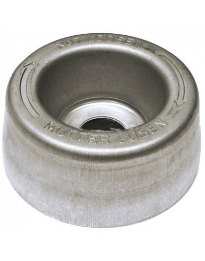 Тарелка за моторна коса STIHL FS 360, FS 420