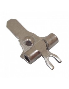 Лост за моторен ъглошлайф STIHL TS 400, TS 460