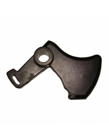 Лост за газ за моторна резачка STIHL MS 170, MS 180