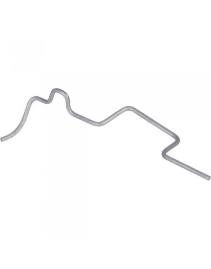 Лост за газ за моторна резачка STIHL MS 181, MS 211
