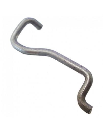 Лост за газ за моторна резачка STIHL MS 311, MS 362