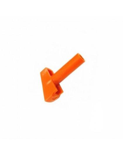 Лост за смукача за моторна коса STIHL FS 240, FS 260