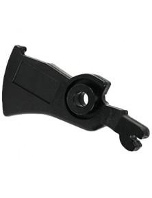Лост за газ за моторен ъглошлайф STIHL TS 400