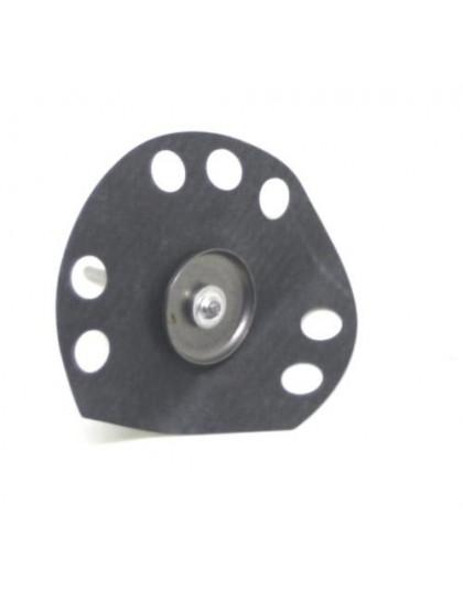 Мембрана за моторна резачка STIHL 009, 010