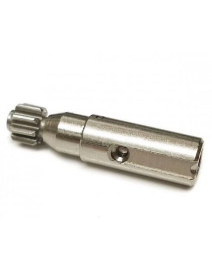 Маслена помпа за моторна резачка STIHL MS 170, MS 180