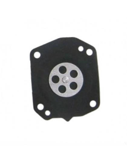 Мембрана за моторна резачка STIHL MS 240, MS 290
