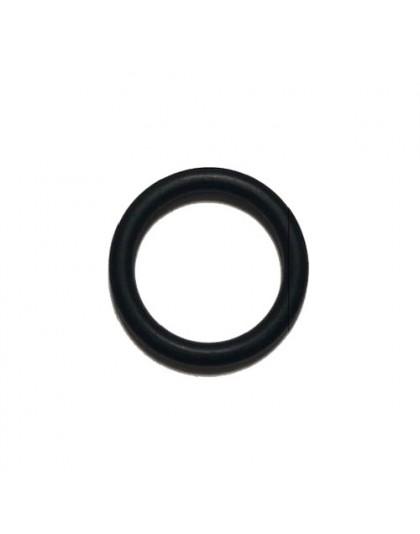 О-пръстен за водоструйка STIHL RE 98