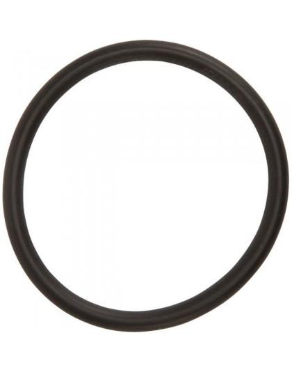 О-пръстен за моторен ъглошлайф STIHL TS 400
