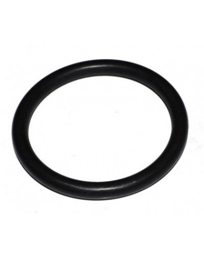 О-пръстен за моторна резачка STIHL MS 271, MS 291
