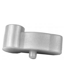 Палец за моторна резачка STIHL MS 360, MS 381