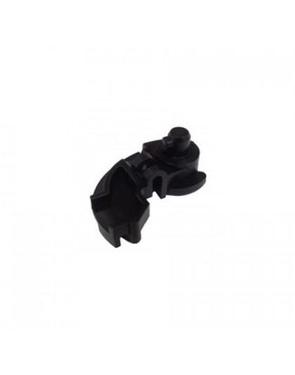 Обтегач за моторна коса STIHL FS 87, FS 90