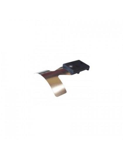 Пластина за моторна резачка STIHL MS 150 TC, MS 170