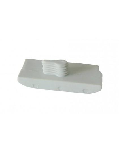 Плъзгач за моторна резачка STIHL 024, 026