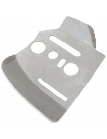 Пластина за моторна резачка STIHL MS 240, MS 260